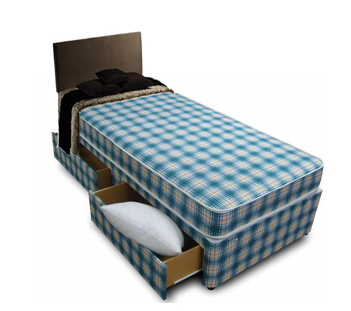 Divans landlord furniture beds furniture for landlords for New single divan beds