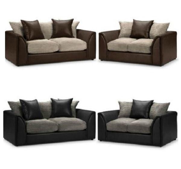 LandLord Furniture Beds Furniture For Landlords